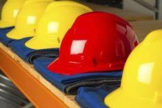 Entenda como evitar acidentes de trabalho de forma simples