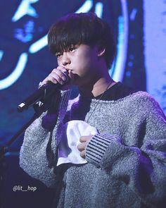 Korean, Lovers, Kpop, Music, Artist, Fictional Characters, Musica, Musik, Korean Language