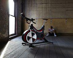 Wattbike | The power based indoor bike trainer