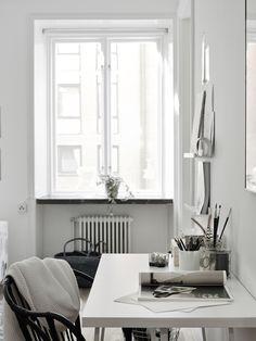 Apartment for sale, Sweden | Nordenskiöldsgatan, Göteborg | Entrance Fastighetsmäkleri