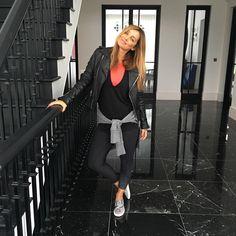 Fashion & Lifestyle blog by Lou & Em| Fashion, Beauty, Interior, Travel & Places| Louise Redknapp & Emma Thatcher @louiseredknapp @emmarosethatcher