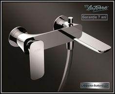 Baterie cada LaTorre Laghi | Can Opener, Canning, Bathroom, Faucet, Washroom, Full Bath, Bath, Home Canning, Bathrooms