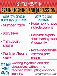 I Love First Grade Worksheets Don't Grow Dendrites Book Study - Chapters 1 and 2