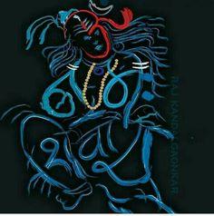 Shiva Mahakal Shiva, Lord Krishna, Shiva Angry, Hindu Deities, Hinduism, Lord Shiva Hd Images, Shri Hanuman, Lord Shiva Hd Wallpaper, Lord Shiva Family