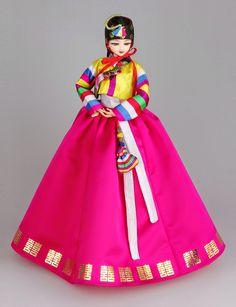 9 Lindos Modelos de Muñecas Coreanas ~ Viajando por el mundo POP - Espacio Kpop