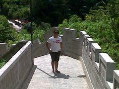 Greatwall - padang - indonesia