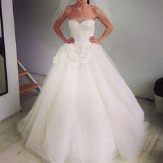 свадебные платья от веры вонг - Поиск в Google