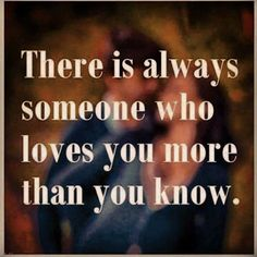 Love Quotes by 143-Love.com : Photo