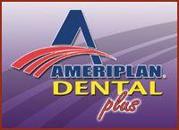 The Dental Plus program gives immediate savings on Dental, Vision, Prescription and Chiropractic services.  $11.95/Individual    $19.95/Household  http://ameriplan.com/pdf/ameriplan-dental.pdf