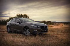 All sizes | 2014 Mazda3 | Flickr - Photo Sharing!