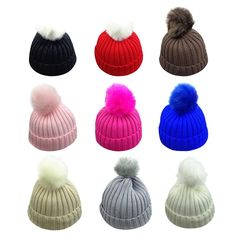 Kids cotton hat in super soft and gentle form. Perfect for kids from up to Pink Blue, Hot Pink, Newborn Baby Hospital, Cotton Hat, Head Accessories, Soft And Gentle, Baby Hats, Beanie Hats, Scrunchies