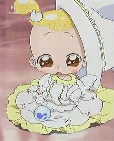 Maho, Character Art, Character Design, Steven Universe Wallpaper, Ojamajo Doremi, Pokemon, Cute Animal Pictures, Cute Icons, Anime Comics