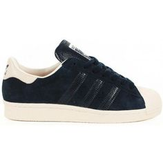 sélection premium 393e6 2f5dc 10 Best Adidas originals superstar - adidass.fr images ...