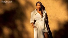 """Regina King Is Ready to Seize Her Moment: """"You Give Us a Little Window, We're Going to Kick It All the Way Open"""" 