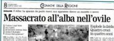 SCRIVOQUANDOVOGLIO: L'OMICIDIO DI COSIMO LUIGI MELE A BUSACHI (24/07/1...