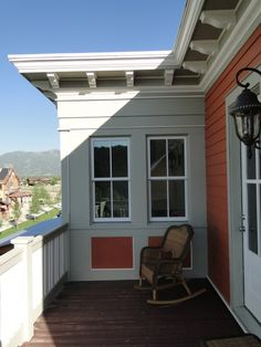 1000 Images About Corbels For Roof On Pinterest Knee
