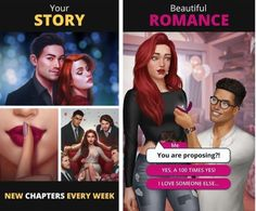 #mod_apk #TechCrue #game_mod_2020  TechCrue's homepage has updated the latest version of 2020 for Tabou Stories. You can download it at: TechCrue. com Share for everyone to get deals Experience different angles of love in the various chapters of this game app:  Chapter 1: Lessons in Lust Chapter 2: Bodyguard Chapter 3: The Auction Chapter 4: Matchmaker Chapter 5: Billionaire's Darling Chapter 6: My Bad Billionaire I Love Someone, Beautiful Stories, Simulation Games, Game App, I Am Bad, New Chapter, Happy Endings, Romance Novels, Billionaire