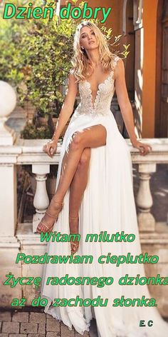 Bright, Formal Dresses, Fashion, Moda, Formal Gowns, La Mode, Black Tie Dresses, Fasion, Gowns
