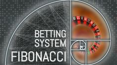 Follow the Fibonacci sequence and win your maximum at Roulette! Simple but useful roulette betting strategy for everyone.