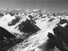 70041_Karakorum