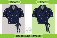 I will provide professional photo editing Background Remove within more than 5 years of experience. Editing Background, Change Background, Public Profile, Image Processing, Photo Backgrounds, Shadows, Photo Editing, Shirt Designs, Eyes