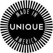 At the concourse this weekend. Jun30-Jul1 Support American made products by designers and artists.