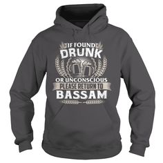 Team BASSAM - Life Member Tshirt #gift #ideas #Popular #Everything #Videos #Shop #Animals #pets #Architecture #Art #Cars #motorcycles #Celebrities #DIY #crafts #Design #Education #Entertainment #Food #drink #Gardening #Geek #Hair #beauty #Health #fitness #History #Holidays #events #Home decor #Humor #Illustrations #posters #Kids #parenting #Men #Outdoors #Photography #Products #Quotes #Science #nature #Sports #Tattoos #Technology #Travel #Weddings #Women