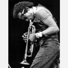 Miles Davis in 1973 -- Miles Dewey Davis III was an American jazz musician, trumpeter, bandleader and composer. Miles Davis, Cool Jazz, Francis Wolff, Nova Orleans, Hard Bop, Music Photographer, Jazz Musicians, Jazz Blues, We Are The World