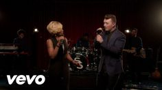 Sam Smith - Stay With Me (Live) ft. Mary J. Blige ~ Grammy Awards Song Of The Year 2015