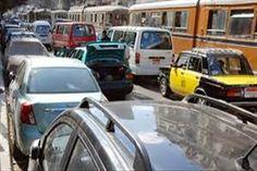 """محلي - الاسكندرية : تعليق إضراب عمال """"النقل العام"""" ... وسحب الثقة من """"..."""