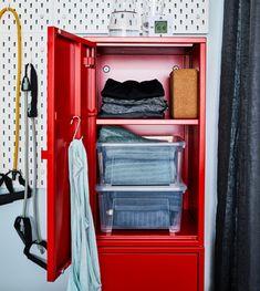 Les 52 meilleures images du tableau Les inspirations rangement IKEA