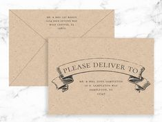Guest Addressing Wedding Invitations New 1 15 Envelope Address Printing Envelope Guest Envelope Writing, Envelope Address Printing, Envelope Design, Addressing Wedding Invitations, Addressing Envelopes, Invitation Envelopes, Paper Envelopes, Handmade Invitation Cards