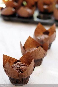 Pudingli Muffin nasıl yapılır ? Ayrıca size fikir verecek 25 yorum var. Tarifin püf noktaları, binlerce yemek tarifi ve daha fazlası...