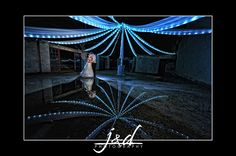 J & D Photography - South African Wedding Photographers - More Reflections South African Weddings, Wedding Images, Outdoor Furniture, Outdoor Decor, Photographers, Backyard Furniture, Lawn Furniture, Outdoor Furniture Sets