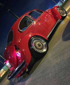 Volkswagen, Bug Car, Vw Cars, Sweet Cars, Vw Beetles, Wheels, Mini, Volvo Trucks, Beetle Car