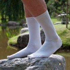 ROCKSOCK LaTournette socks are delight to wear.  #rocksock #rocksockofficial #latournette #socks #colorful #wear #fashion #menswear #style #mensstyle #mensfashion #luxury #men #ootd #outfit