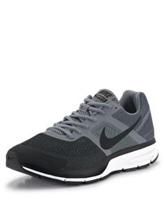 save off b312c b3253 Nike Air Pegasus+ 30 Mens Trainers  very.co.uk Mens Trainers, Nike
