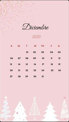 Wallpaper Natal, Xmas Wallpaper, Christmas Phone Wallpaper, New Year Wallpaper, Phone Screen Wallpaper, Calendar Wallpaper, Winter Wallpaper, Graphic Wallpaper, Pink Wallpaper Iphone