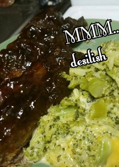 Desi's Diet LIKE AND SHARE OUR DESILICIOUS DISHES WITH YOUR FAMILY AND FRIENDS #desisdietpage #desishair@facebook #desireec43@twitter #givethanks #NOWSAYGRACE #thanksagaingod #thanksagaingod
