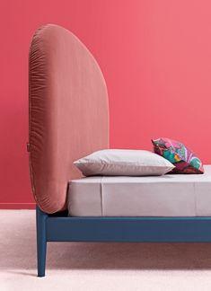 private einrichtungen schlafzimmer betten boxspring h lsta bett lunis einrichtungshaus. Black Bedroom Furniture Sets. Home Design Ideas