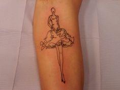 Tatuajes que todo fashionista debe tener