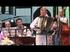 Vitalie Advahov-Supărat am fost de mic( Vasile Pandelescu) - YouTube Youtube