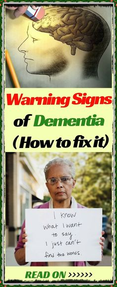 We all have forgetful moments but there is a difference between harmless lapses and memory lapses that indicate dementia. Memory Loss: When to Worry changes in your thinking or memory skills are… Good Multivitamin For Women, Good Vitamins For Women, Signs Of Dementia, Health Tips, Health Care, Health Benefits, New Thought, Medical Prescription, Regular Exercise