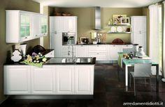 S72-cucina-classica-anta-telaio-bianca (4)-big.jpg (700×459)