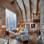 TWIN FARMS - Updated 2020 Prices & Hotel Reviews (Vermont/Barnard) - Tripadvisor Hotel Reviews, Vermont, Farms, Trip Advisor, Twins, Home Decor, Homesteads, Decoration Home, Room Decor
