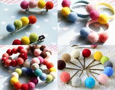 how_to_make_a-needle_felted_wool_ball_tutorials_for_starter_7