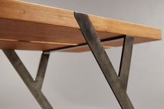 Entryway Tables, Furniture, Home Decor, Products, Decoration Home, Room Decor, Home Furnishings, Arredamento, Entry Tables