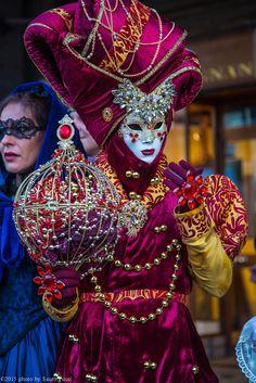 Carnevale Venezia 2015   Flickr - Photo Sharing!