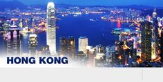 What's your favorite thing to do in #HongKong? #AAtoAsia