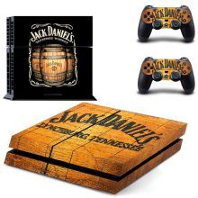 Online shopping for Jack Daniel's with free worldwide shipping